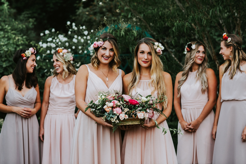 moniqueserraphotographybridesmaids22