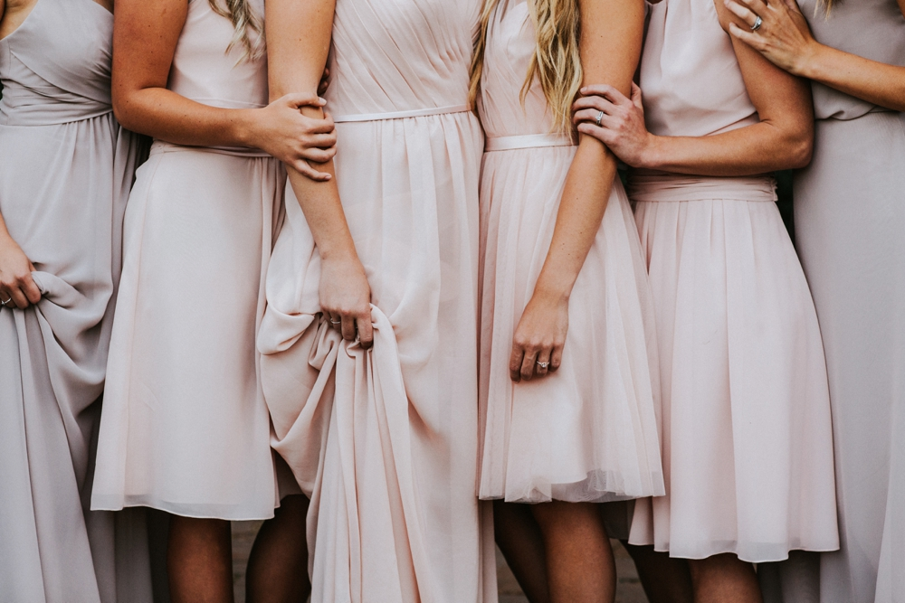 moniqueserraphotographybridesmaids25