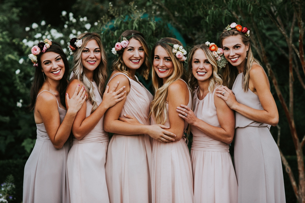 moniqueserraphotographybridesmaids27