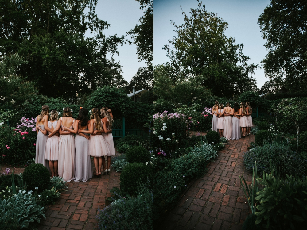 moniqueserraphotographybridesmaids30