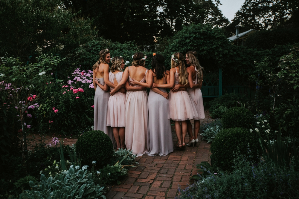 moniqueserraphotographybridesmaids31