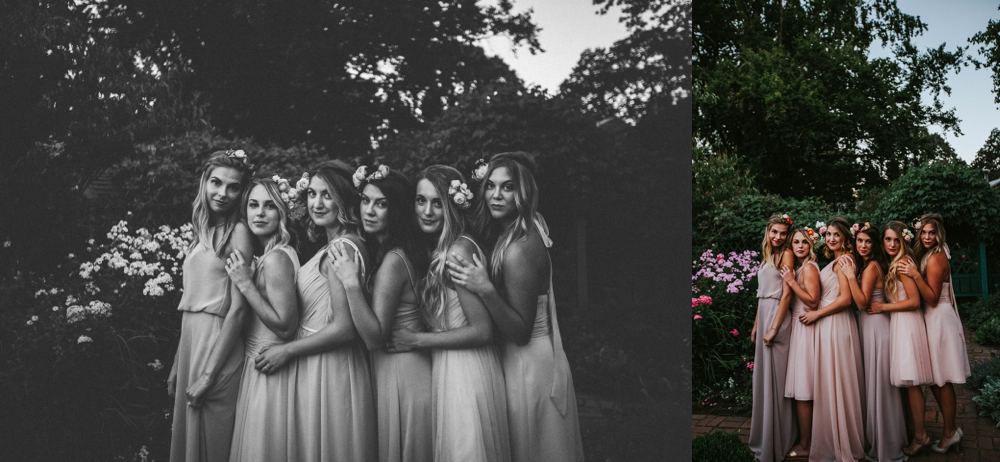 moniqueserraphotographybridesmaids35